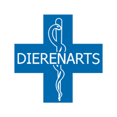 Dierenarts Goeminne | Dierenarts Knokke-Heist